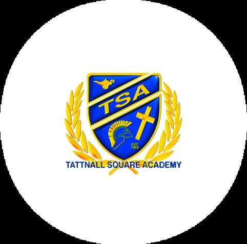 Tattnall Square Academy